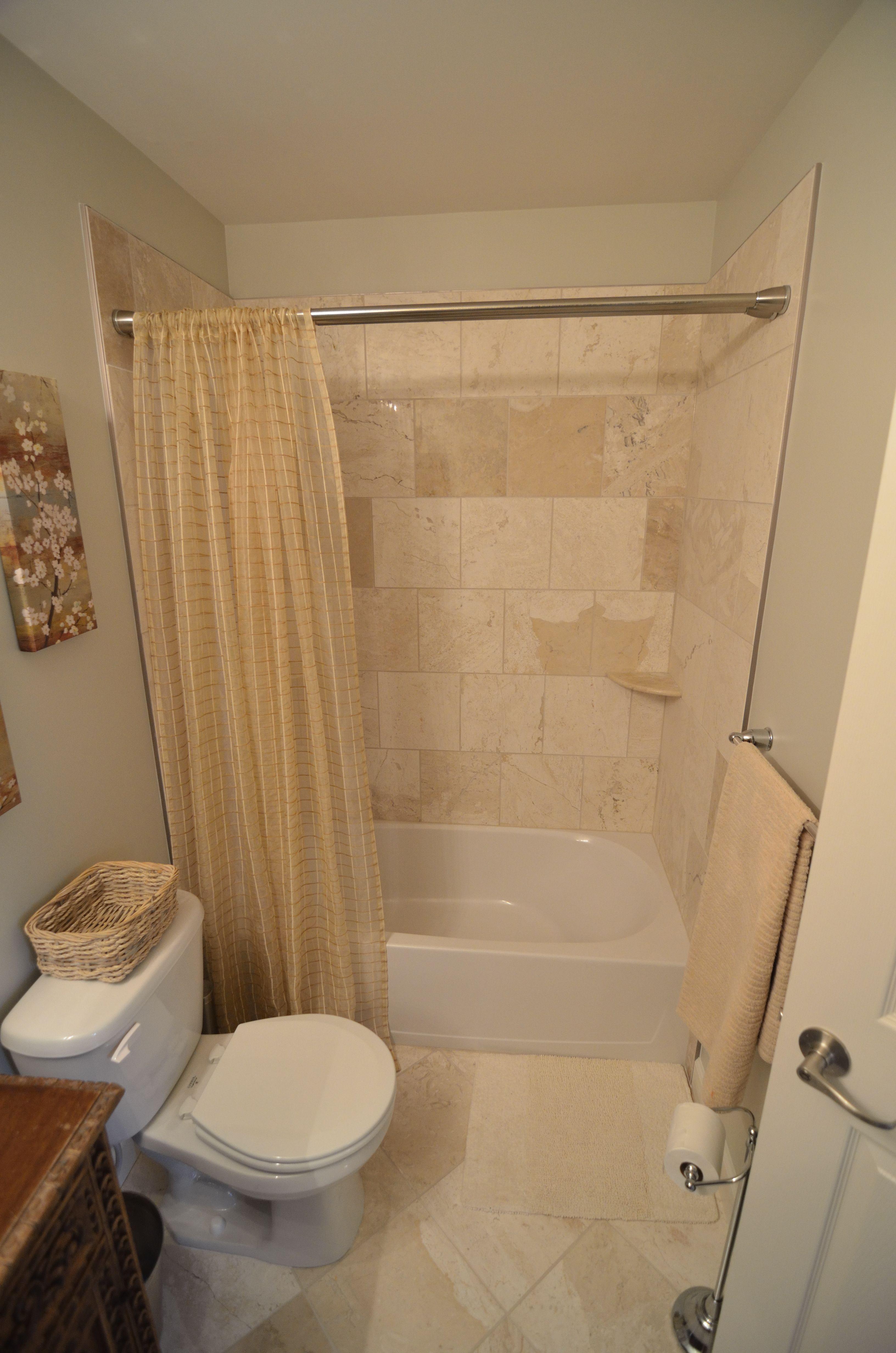Bathroom Remodeling Voorhees Nj bathroom gallery | next level remodeling