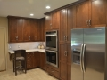 great kitchen contracting for the lower merion township space
