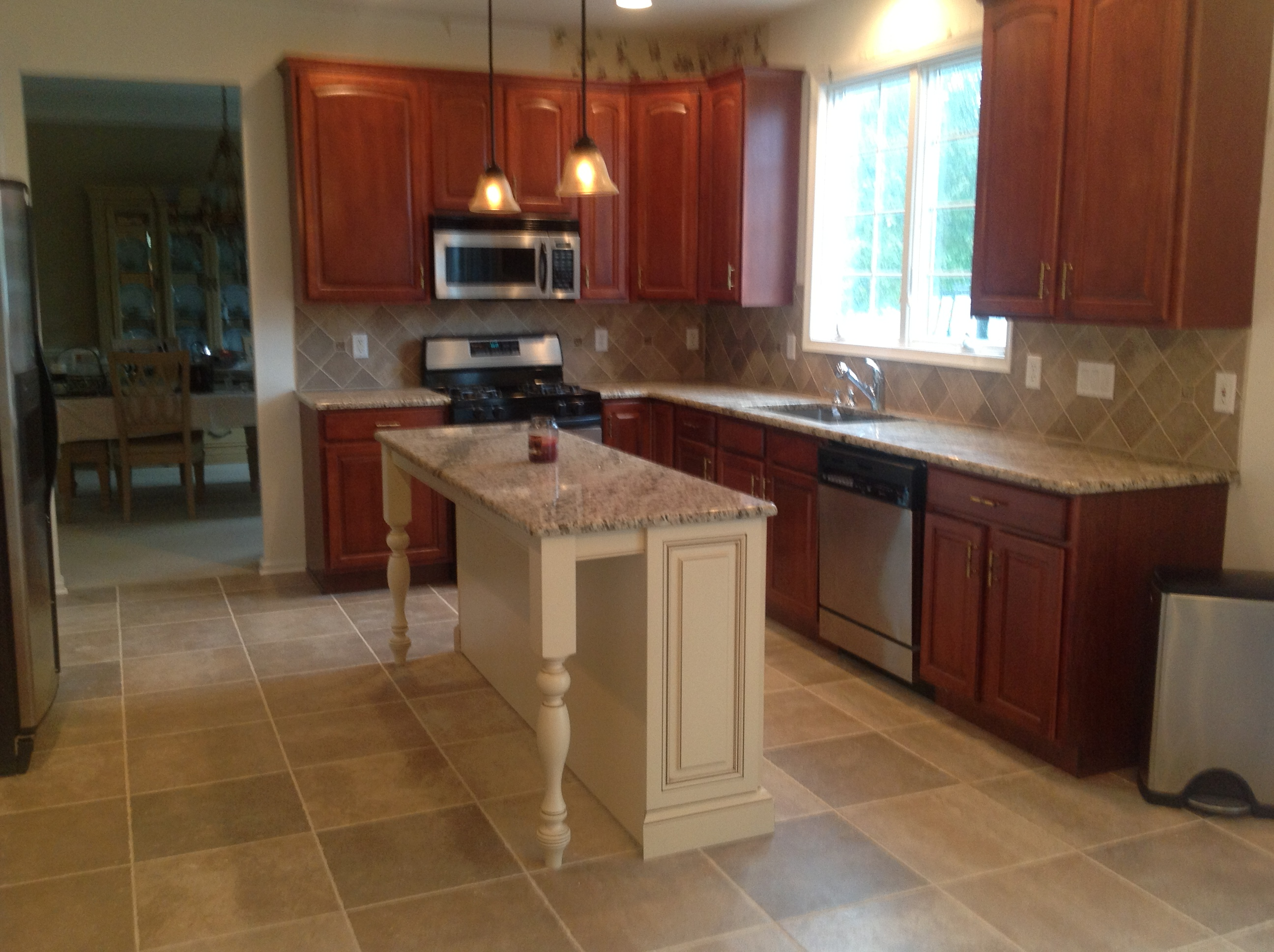 quick kitchen makeover kitchen remodel next level remodeling 1704