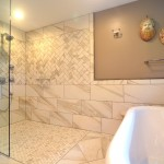 South Jersey NJ Home Improvement Contractor Remodeling Remodeler