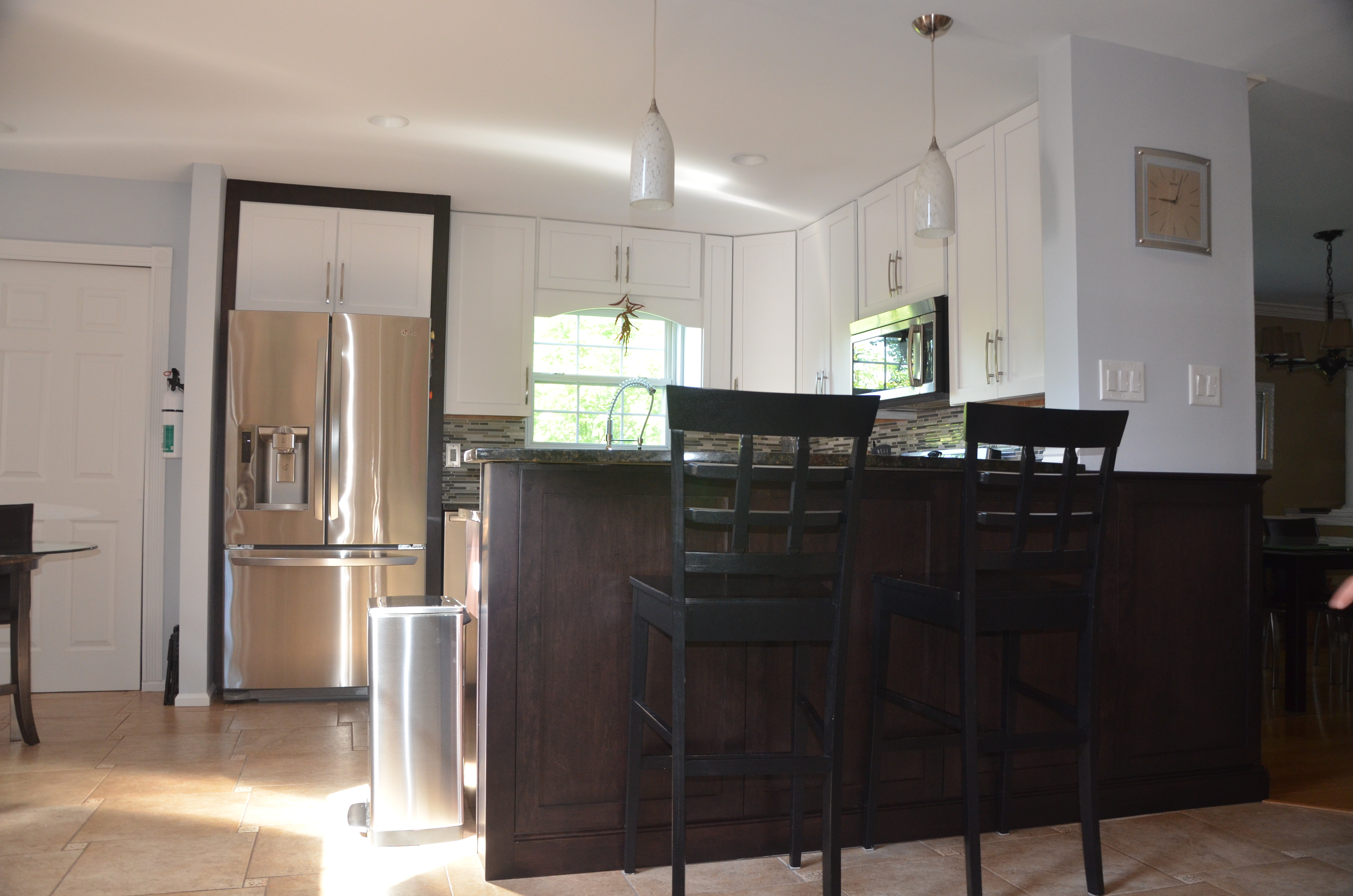 Kitchen Remodeling In Marlton New Jersey Next Level Remodeling
