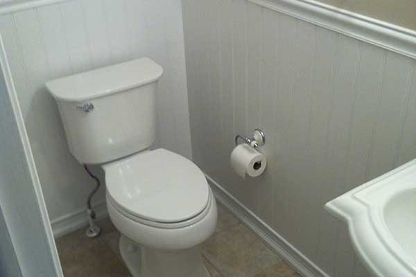 elmgate powder bathroom remodel marlton nj by next