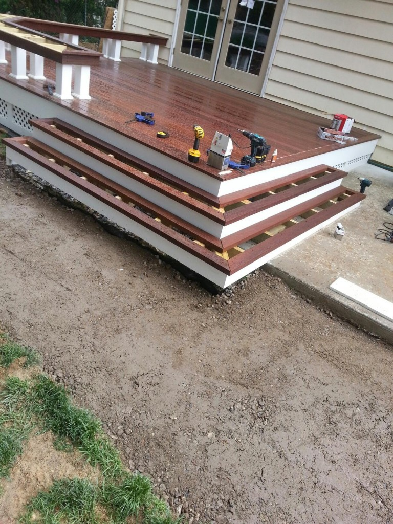 Ipe deck under construction2.jpg.docx