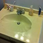 NLR Bath Remodel