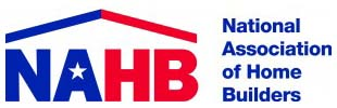National-association-of-home-builders logo