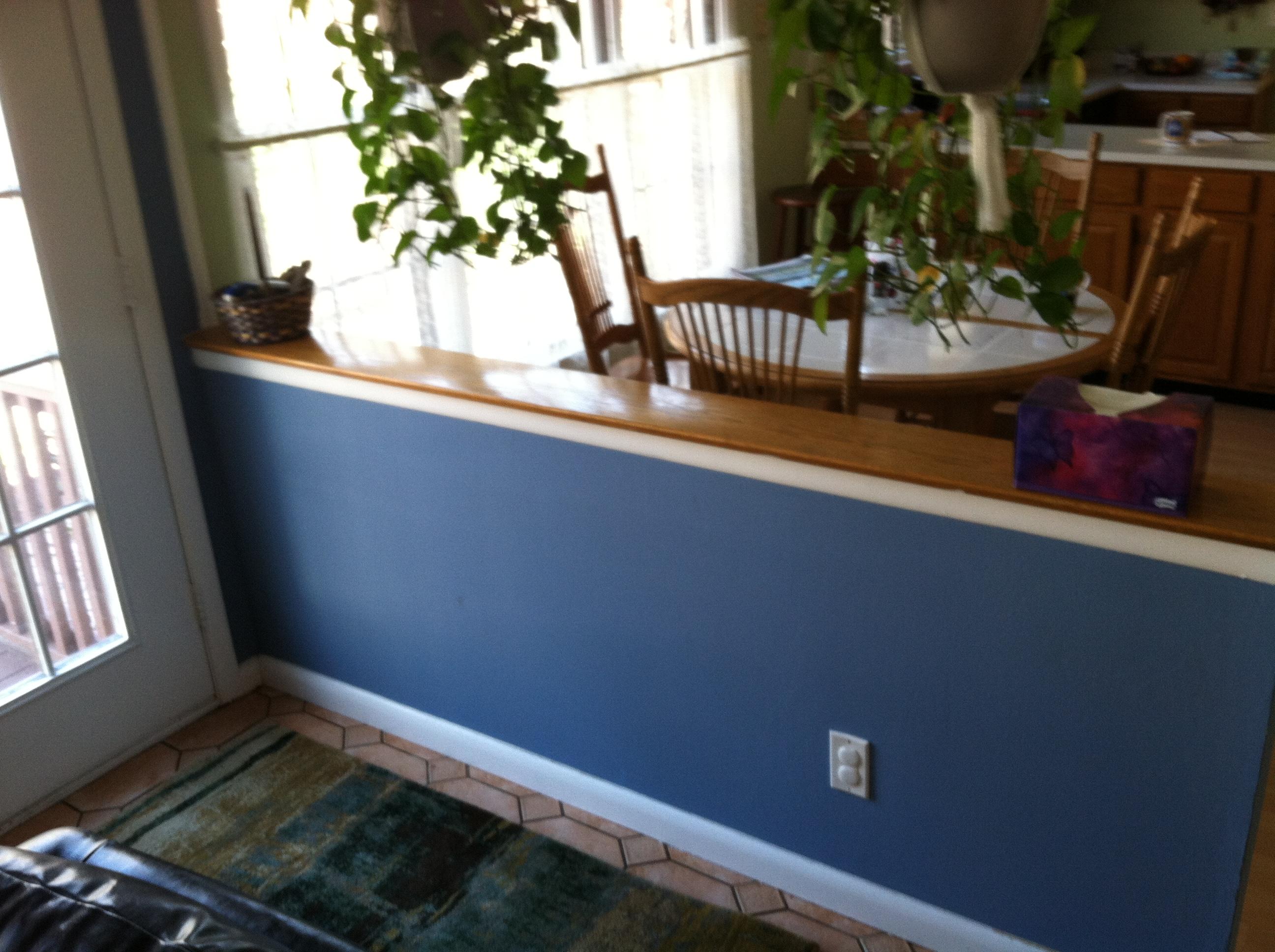 Kitchen Design–Hammonton, NJ–Next Level Remodeling | Next Level ...