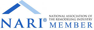 national-association-remodeling-industry logo