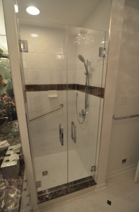 bathroom remodeling in south jersey and pa