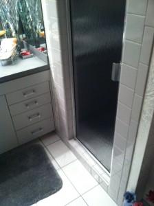 Next Level Remodeling Bath Remodel