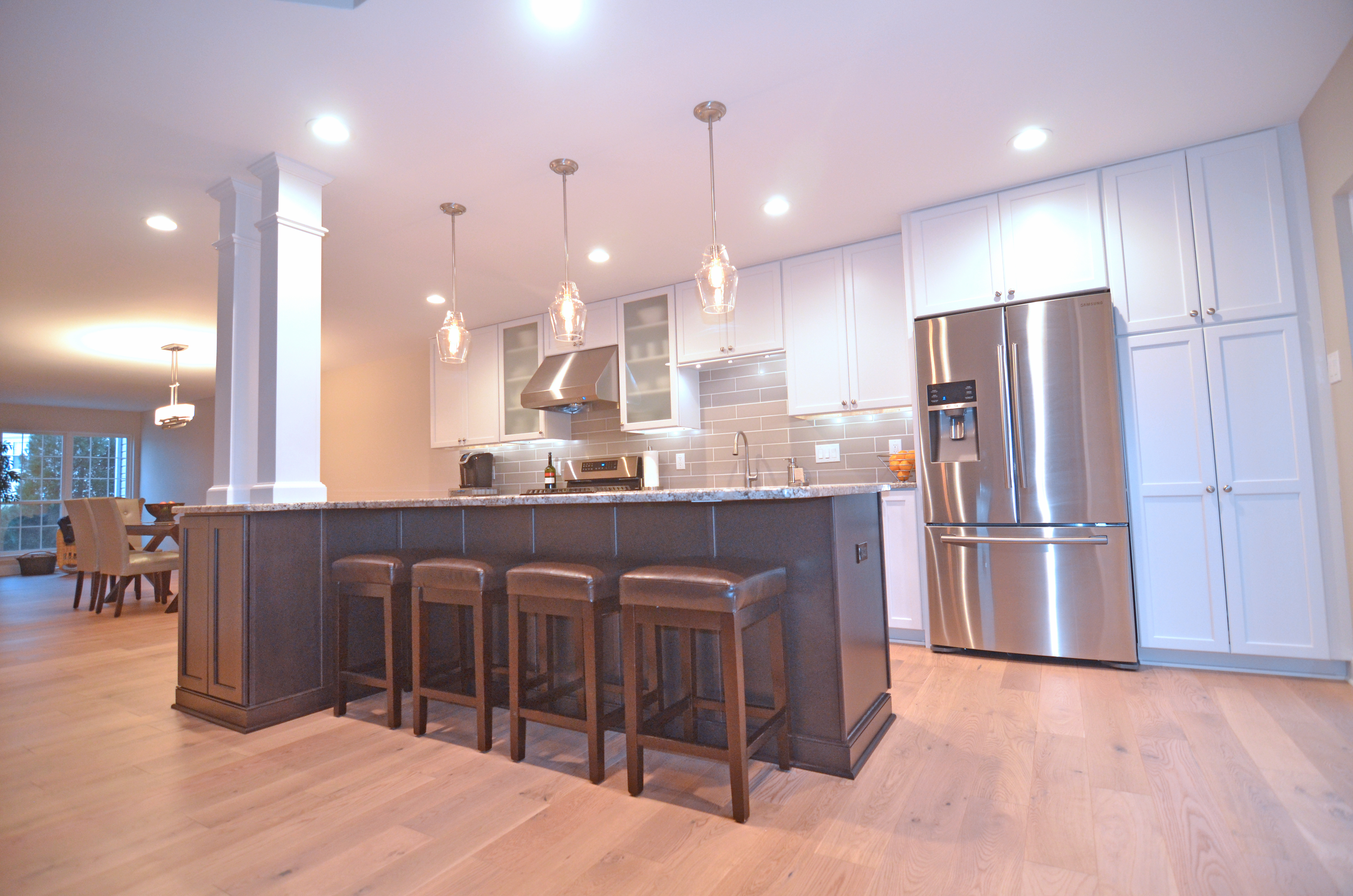 Kitchen Remodeling South Jersey Next Level Remodeling