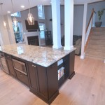 kitchen remodeling new jersey