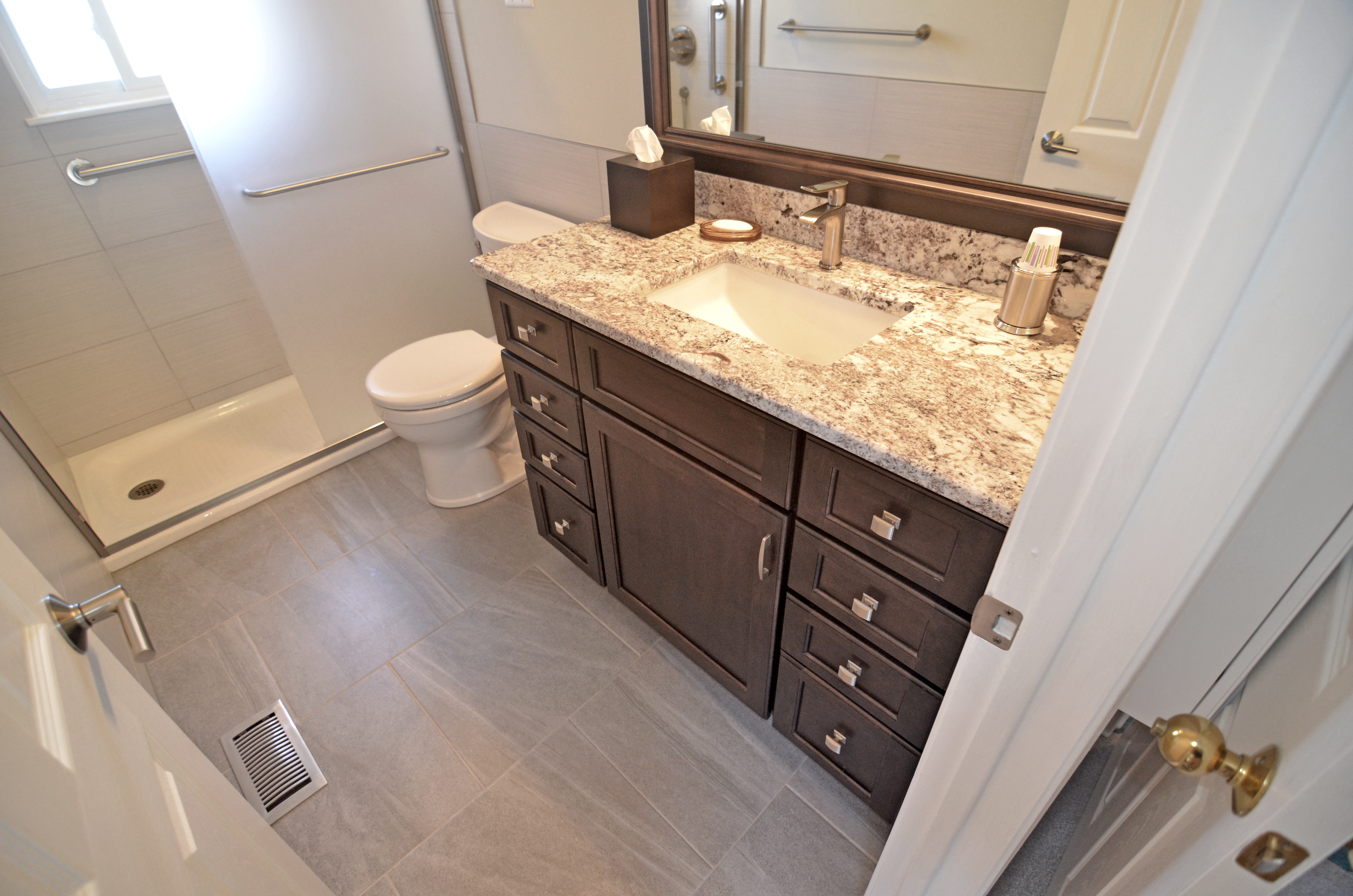 Bathroom Remodeling Cherry Hill Nj New Jersey Bathroom Remodeling - Bathroom remodeling cherry hill nj