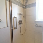 grohe shower bathroom