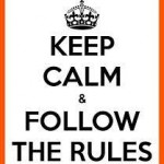 remodeling rules