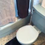 Bathroom Remodeling Next Level